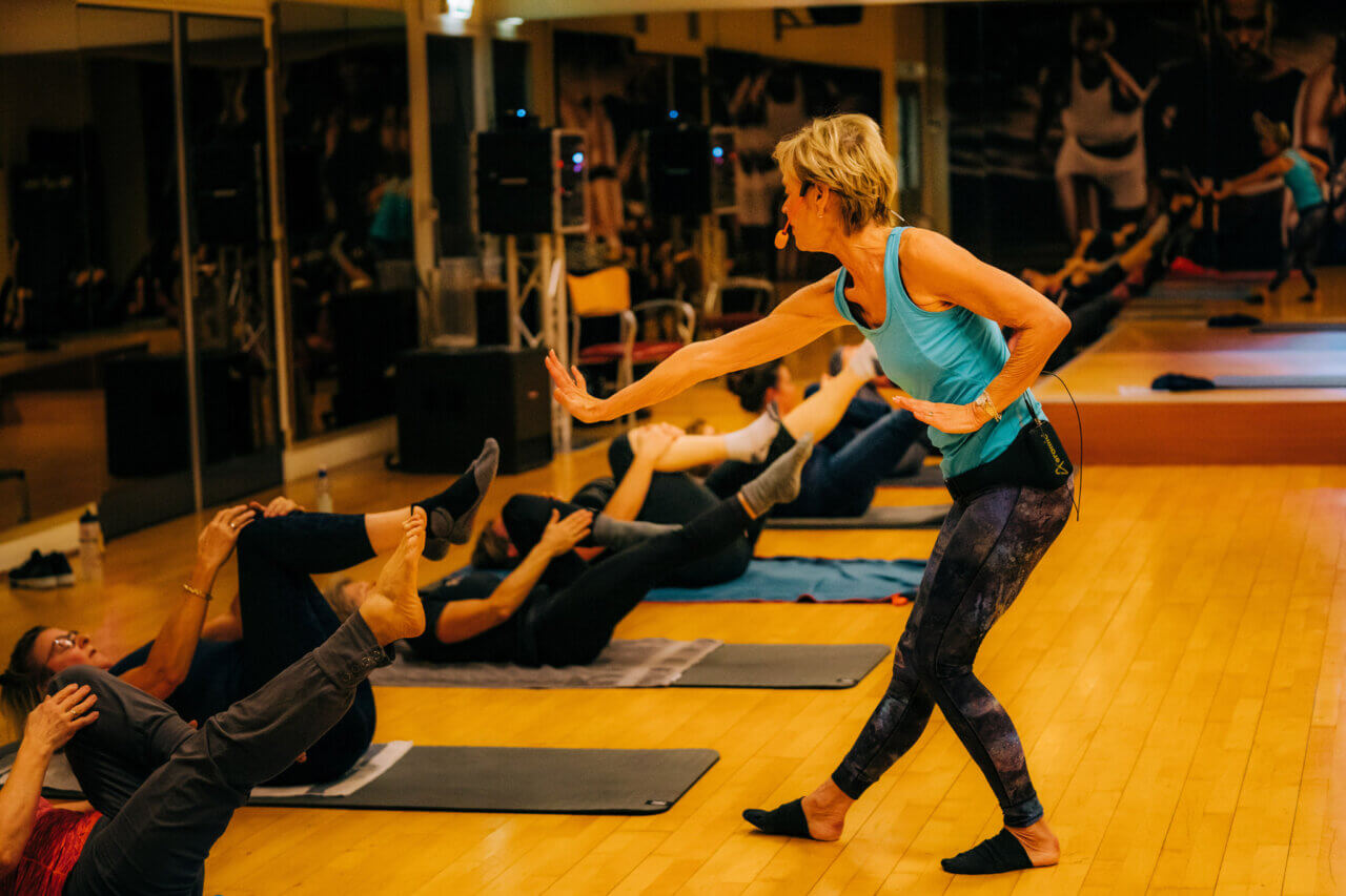 2020_Pilates_Marlies_06