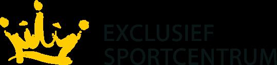exclusief_sportcentrum_logo